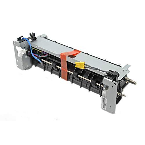 Fuser Assembly, RM1-6405 for HP P2035 P2055d P2055dn P2035n 2035 2055 for Canon MF6650 6670 D1120 1150 1180 5890 Fuser Unit by NI-KDS