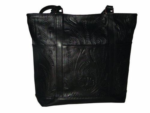 Ropin West Handbag