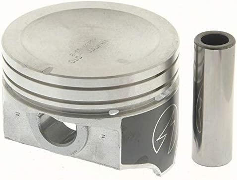 Sealed Power 332AP30 Cast Piston