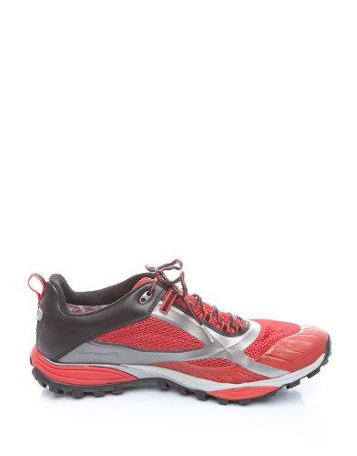 | Timberland Mountain Athletics Men's 88124 Route