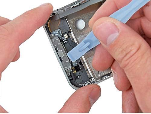 iPod Minyangjie Phone Repair Tools Great PCB Mount Bars for iPhone 5 /& 5S /& 5C iPhone 4 /& 4S 3G /& 3GS
