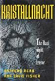 Kristallnacht, David Fisher and Anthony Read, 0812917235