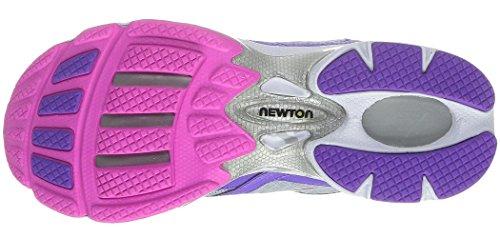 Newton Running Women s Isaac S