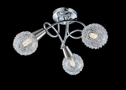9007371134571 ean globo lighting suspension antique e14 230v 4x40w upc lookup. Black Bedroom Furniture Sets. Home Design Ideas
