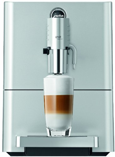 Jura-ENA-Micro-9-One-Touch-Automatic-Coffee-Machine