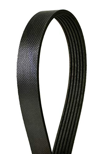 - Continental 4060945 OE Technology Series Multi-V Belt