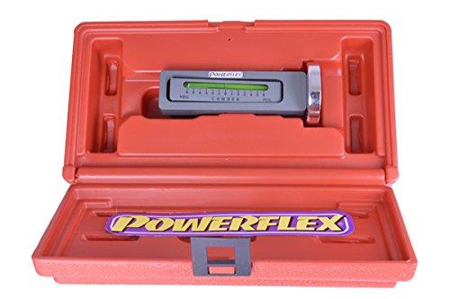 pfg-1001 Powerflex Poweralign camber gauge (1 in box) EPTG Ltd