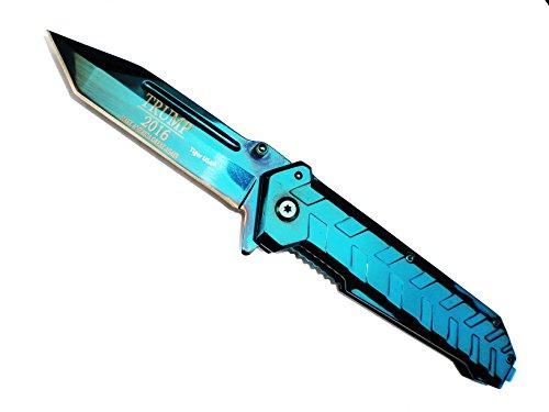 italian automatic knife - 9
