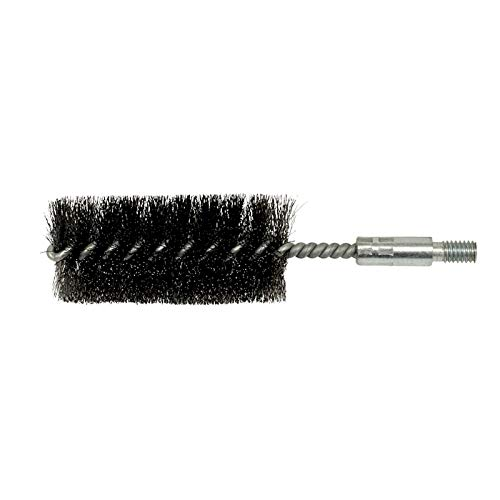Simpson Strong-Tie ETB75S 3/4'' Hole-Cleaning Brush Head for SET-3G