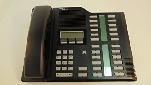 Nortel M7324 Telephone (Renewed)