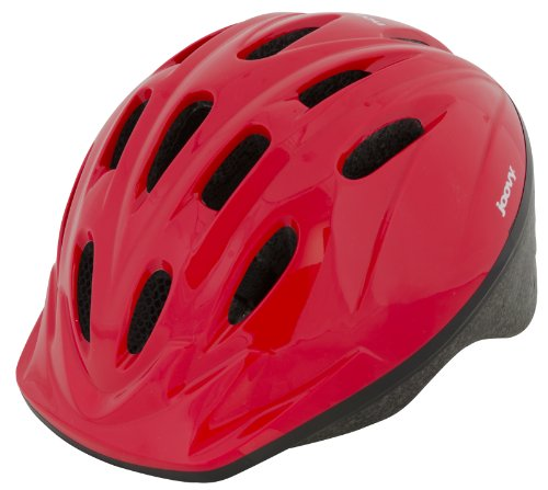 Joovy Noodle Helmet, (Toddler Bike 2 Year Old)