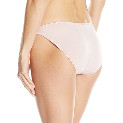 Vanity Fair Women's illumination String Bikini Panty 18108
