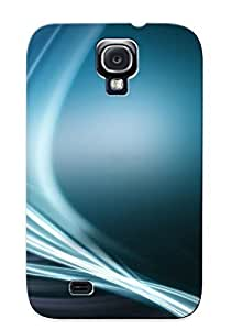 High Quality OAUPXmF3821PiDjo Waves PC For Case Samsung Galaxy S3 I9300 Cover