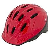 Joovy Noodle Helmet, Red