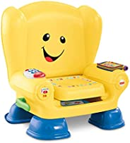Fisher-Price Laugh & Learn Smart Stages C