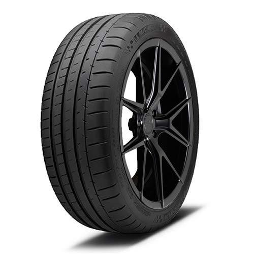 MICHELIN Pilot Super Sport all_ Season Radial Tire-275/035R20 102(Y)