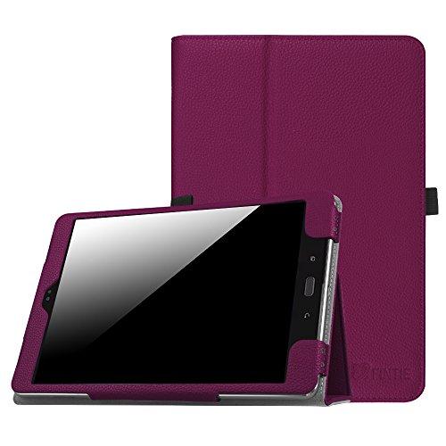 Fintie Verizon Asus ZenPad Case