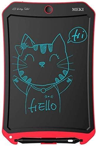 子供の電子トレーニングパッド子供デジタルボード8.5インチの学生カラー描画液晶書き込みタブレット nyfcck