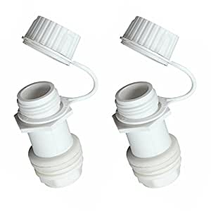 361040081709 also 966702 moreover Image Gallery also Search bathroom space savers toilet likewise 111439949842. on rubbermaid replacement drain plug