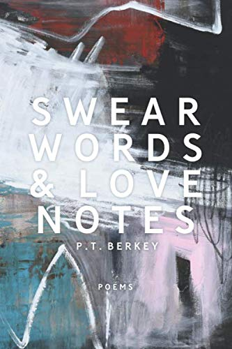SWEAR WORDS & LOVE NOTES ()