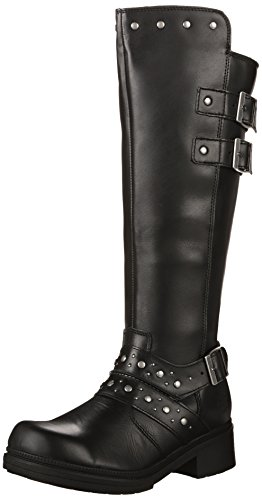Harley Davidson HOPE W Womens Hope Boot