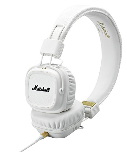 marshall-major-ii-on-ear-headphones-white-4091113