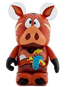 Amazon Pumbaa Disneys The Lion King 3 Vinylmation Other Products Everything Else