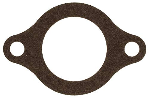 (Parts Panther OE Replacement for 1967-1974 GMC G15/G1500 Van Engine Coolant Outlet Gasket)