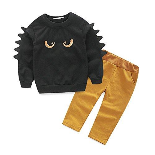 5t dress pants - 6