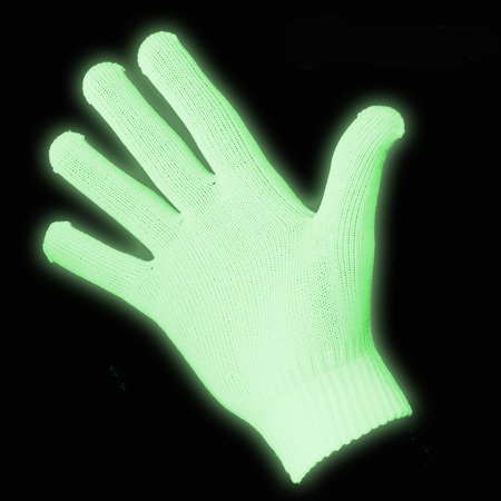 glow in the dark spray paint green in the uae see prices reviews. Black Bedroom Furniture Sets. Home Design Ideas