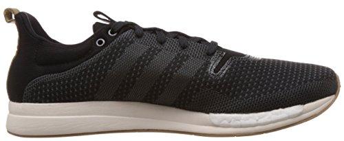 info for 1e6ee cb33f ... adidas adizero feather Boost Herren Laufschuhe Sneaker
