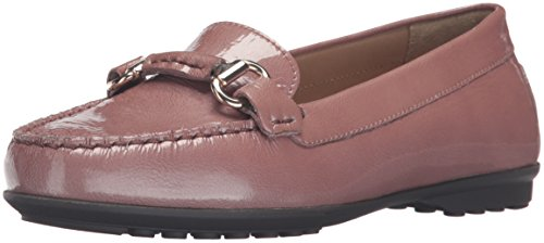 geox-womens-welidia1-ballet-flat-old-rose-39-eu-9-m-us