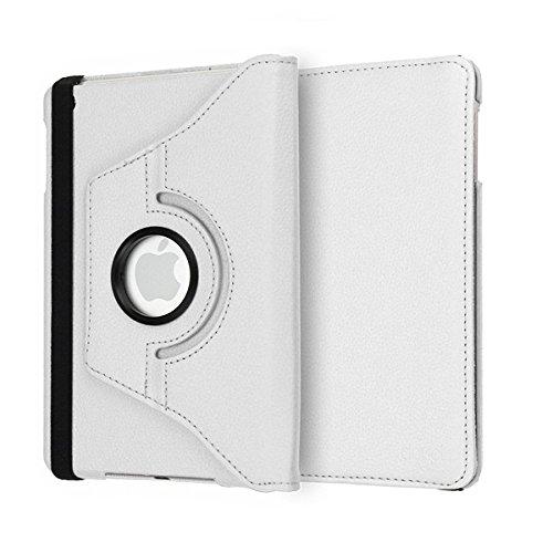 22bf92c823 iPad mini Coque,iPad mini retina Coque,Flip Case Cover Avec Stand Étui en PU  Cuir ...