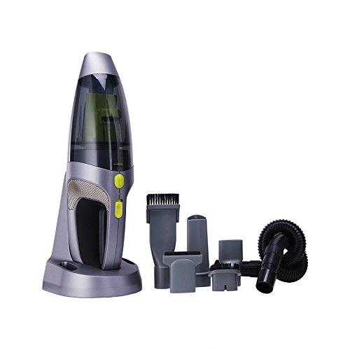 vacuum hose car - 5