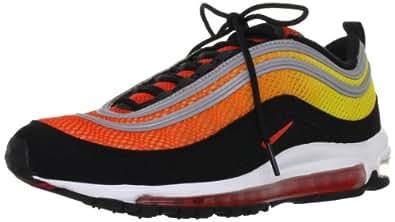 Amazon.com | Nike Men's Air Max 97 Premium Tm Orange/Tm