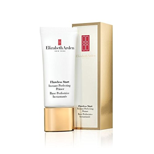 Elizabeth Arden Flawless Start Instant Perfecting Primer, 1.0 oz (Face Primer Flawless)