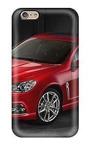 Excellent Design Chevrolet Phone Case For Iphone 6 Premium Tpu Case WANGJING JINDA