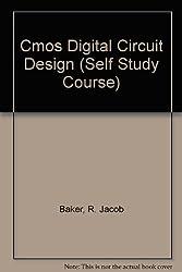 Cmos Digital Circuit Design (Self Study Course)