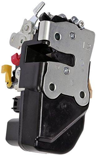 Dorman OE Solutions 931-012 Door Lock Actuator ()