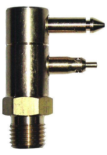 Invincible marine fuel line connector johnson evinrude