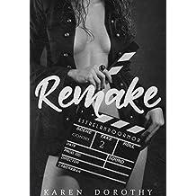 Remake: Conto da Trilogia Estrelando o Amor