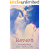 Reverb (The Blue Phoenix Series Book 5)