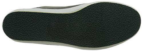 Lacoste Heren Saulieu 116 1 Fashion Sneaker Kaki / Groen