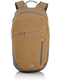 Neon Element 22L Backpack - Sand/Bark