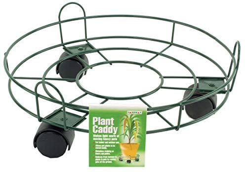 Gardman R162 Plant Caddy, 16