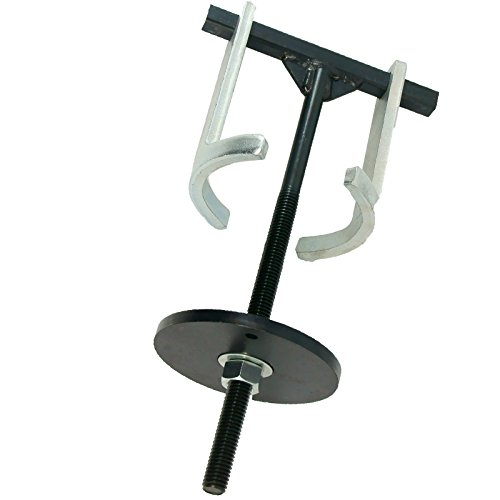 Transmission Clutch Spring Compressor Remover Tool (Automatic Transmissions Tools compare prices)