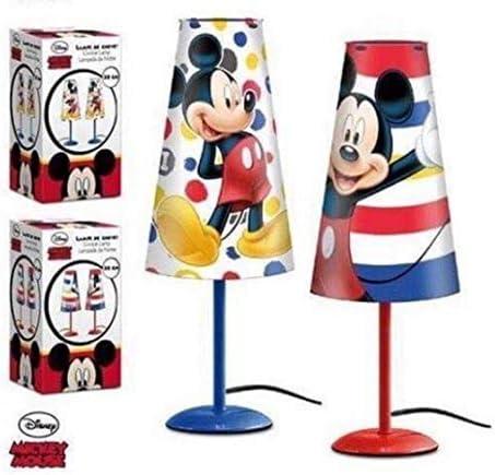 Disney Minnie Mouse per bambini comodino