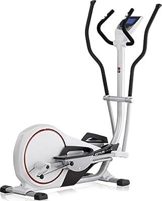 Amazon kettler home exercise fitness equipment unix px
