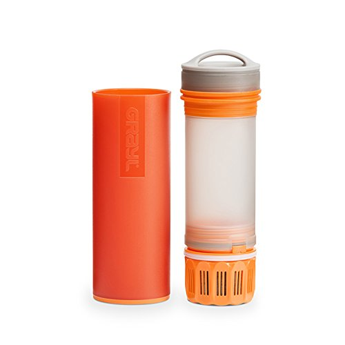 water filter bottle bob - 5
