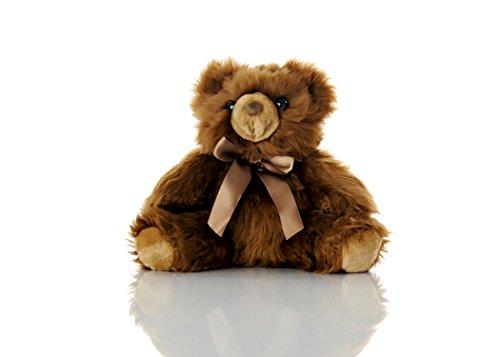 Toasty Bear - 5